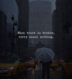 nice Relationship Quotes: life sayings Sorry Meaningless, When Trust Broken - Quotes World - Moving on Quotes - Life Quotes - Family Quotes Funny Inspirational Quotes, New Quotes, Happy Quotes, Motivational Quotes, Funny Quotes, Sorry Quotes, Quotes About Sorry, Quotes About Trust, Qoutes