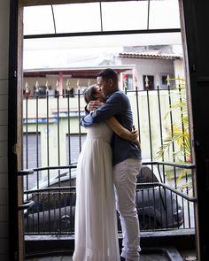 Casamento civil Ester e Vítor ��@jljosuelima #noiva #weddings #wedding #weddingday #universodasnoivas #weddingdress #casamento #casamentos #vestido #vestidos #vestidodenoiva #madrinha #eventoque #cerimonia #assessoria #dress #dresses #instadress #dressmurah #fashion #fashionblogger #fashionista #stylish #bridesmaids #bridesmaid #bff #luxurylife #makeup #beauty #bridalcouture http://gelinshop.com/ipost/1520388356588331047/?code=BUZgSerFmAn