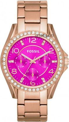 FOSSIL ES3531 >> http://bit.ly/1jriMYA