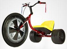 High-Roller-Adult-Size-Big-Wheel-Trike