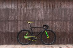 91 Best Fixed Gear Bikes Images Fixed Gear Fixed Gear Bicycle