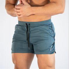 Men's Fitness Shorts Lace-up Casual Beach Pants Crossfit Shorts, Gym Shorts, Sport Shorts, Workout Shorts, Casual Shorts, Summer Shorts, Athletic Shorts, Mens Running Shorts, Skinny Shorts