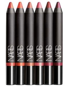 "The power of your ""tools""… #NARS"