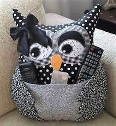 craft gifts for friends ; craft gifts for boyfriend ; craft gifts for kids ; craft gifts for men ; craft gifts for grandparents ; craft gifts for friends easy diy ; Sewing Patterns Free, Free Sewing, Quilt Patterns, Sewing Tips, Sewing Tutorials, Sewing Hacks, Owl Patterns, Owl Crafts, Diy And Crafts