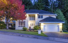 Tips for selling your house in the shortest time possible and for the best price  click www.investopedia.com   - May 13, 2015