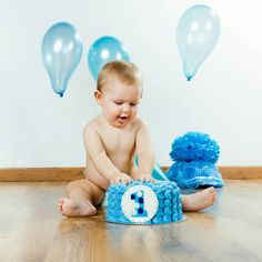 The #landmarkmoments have been plentiful over the past year. From his first breath to her first steps.  Which #landmarkmoment was your favorite?  #itsaboy #itsagirl #firstbirthday #oneyearold #happylife #wheredidmybabygo #growingup #happybirthday #theygrowupsofast