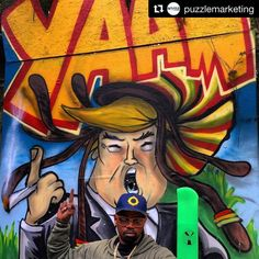 @puzzlemarketing  #YAAM IN GERMANY IS DOPE  @piecemakergear Was in the Bldg!!!!...  Blaze YOUR own trail & tag us in you pics and we will repost #piecemakergear.com #piecemaker #BlazeYourOwnTrail #byot #blazedoutlondon #Amsterdam #coffeeshops #420uk #cannabis #weed #420 #swissweed #sweetamsterdam #Amsterdamweed  #420germany #420europe #spain420 #ukstoner #Ibiza #intertabac #londontattooconvention #berlintattoo #instaweed #ukcannabiscommunity #iamsterdam #yaam #freetown @cannabis_germany