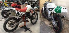 http://www.eltriangulo.es/contenidos/?p=65917 El triángulo » Detenidos 2 jóvenes en Onda por robar 3 motos de competición