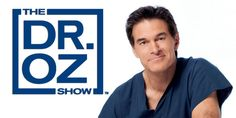 The Dr. Oz Show-Title-Mehmet Oz   Dr. Mehmet Oz   Classify Dr. Mehmet Oz [Archive] – The Apricity Fo   An Error Occurred.   Mehmet Oz At Servicenation In 2008   Doctor Oz   Dr. Oz Grilled In Congress, Admits Weight Loss Pro   Dr Oz On Glutathione   Dr-Oz   Dr-Oz1   Doctor Oz   Dr. Oz...