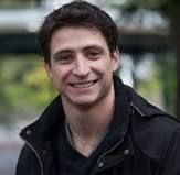 Scott Moir was born in He grew up with two older brothers in a rambunctious, athletic family that was heavily involved in the skating . Virtue And Moir, Tessa Virtue Scott Moir, Stars On Ice, Tessa And Scott, Team 2, Olympic Champion, Reality Tv Shows, Olympians