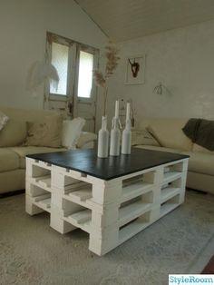 http://www.styleroom.se/inspiration/lastpall