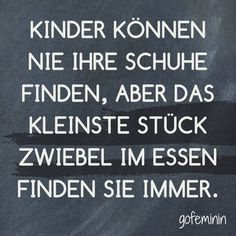 #spruch #kinder #quote #lustig