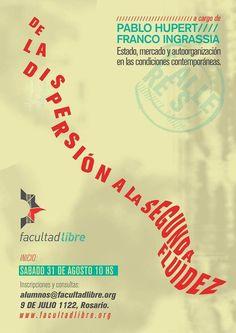 http://facultadlibre.org/taller-de-la-dispersion-a-la-segunda-fluidez/
