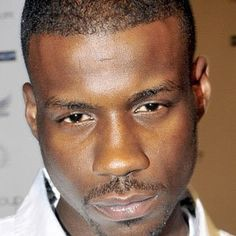 """HAPPY 32nd BIRTHDAY to JAY ROCK!! American rapper best known as a member of the supergroup Black Hippy. His second album, 90059, was released in 2015. His single """"All My Life"""" featured Lil Wayne, and will.i.am. He is a member of hip hop collective Black Hippy alongside Kendrick Lamar."""