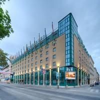 Arcotel Wimberger - Vienna Vienna Hotel, Heart Of Europe, Top Hotels, Hotel Deals, Hostel, Hotel Reviews, Trip Advisor, Multi Story Building, Tips