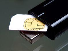 Quieres conocer la única tarifa de precios en roaming con Tarifa Plana. Informate en www.sgnetwork.es o en info@sgnetwork.es