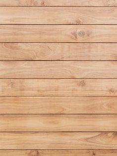 New Background Images, Brick Wall Background, Wood Texture Background, Wood Tile Texture, Wood Grain Texture, Wood Panel Walls, Wooden Walls, Background Madeira, Watercolor On Wood