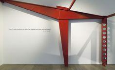 French exchange: Galerie Patrick Seguin opens in London | Design | Wallpaper* Magazine
