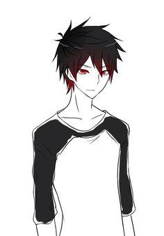The innocent, simple Izaya Orihara Izaya Orihara, Shizaya, Durarara, Guy Drawing, Manga Drawing, Arte Emo, Anime Guys With Glasses, Cool Anime Pictures, Another Anime