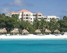 All About Barbados - barbados vacation #barbadoscatamarancruises #barbadostourexcursions #thingstodoinbarbados #barbadosvacation #barbadosrestaurants