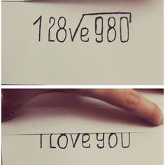 Trendy drawing love relationships words Ideas drawing is part of Cute drawings - Drawing Quotes, Drawing Tips, Drawing Ideas, Drawing Drawing, Cute Quotes, Funny Quotes, Cute Relationships, Easy Drawings, Cute Drawings Of Love