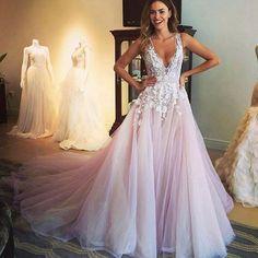 Neu Ballkleid Hochzeitskleid Brautkleider Abendkleid Gr.32/34/36/38/40/42/44/46+ in Kleidung & Accessoires, Hochzeit & Besondere Anlässe, Brautkleider | eBay!