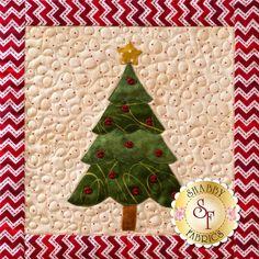 Christmas Keepsakes - 4 of 9