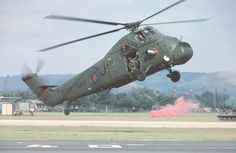 British Armed Forces, Royal Air Force, Royal Navy, Choppers, Military Aircraft, Airplanes, Wwii, Fighter Jets, Scale