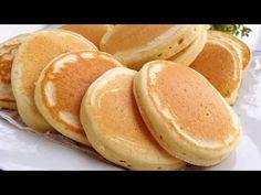 2 Kişilik Pankek – Nefis Yemek Tarifleri Pastry Recipes, Dessert Recipes, Cooking Recipes, Desserts, Baklava Cheesecake, Healthy Baking, Deli, Bon Appetit, Easy Meals