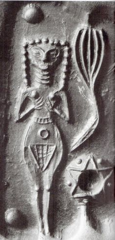 Hettite, moulds for metal, Paris (Kurt Bittel) (Erdinç Bakla archive) Ancient Aliens, Ancient History, Art History, Ancient Mesopotamia, Ancient Civilizations, Ancient Mysteries, Ancient Artifacts, Alien Theories, Ancient Goddesses