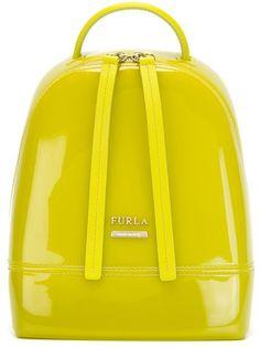 Compre Furla Mochila modelo 'Candy' em O' from the world's best independent boutiques at farfetch.com. Compre em 400 boutiques em um único endereço.