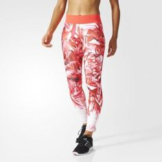 ae267a98104938 12 Yoga Pants You ll Want to Wear All Day