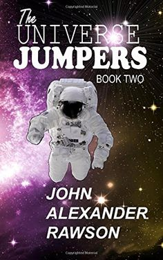 The Universe Jumpers: 2 Jumpers, Books Online, Education, Amazon, Parties, Fiestas, Amazon Warriors, Riding Habit