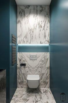 23 ideas for modern bath room wood tile Small Toilet Room, Small Space Bathroom, Modern Bathroom Design, Toilette Design, Washroom Design, Bathroom Design Luxury, Toilet Tiles Design, Small Toilet Design, Bad Inspiration