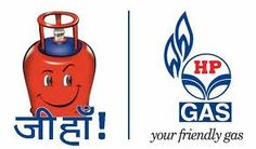 Obtain the complete knowledge of the HP gas and the refill booking whole methods details with the process and online and offline methods and its all services details. http://www.hp-gas.in