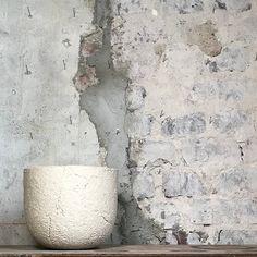 ODD STANDARD Blom Vase, Home Decor, Homemade Home Decor, Flower Vases, Jars, Decoration Home, Vases, Interior Decorating, Jar