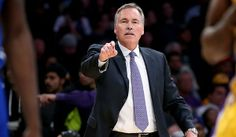 And another one bites the dust: Mike D'Antoni resigns as Los Angeles Lakers coach (5/1/14) - latimes.com