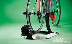 turbo trainer reviews