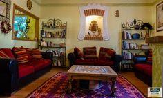 Ingatlan adatlap - Eladó Családi ház, Keszthely, 230nm, 69 MFt - Otthon Centrum Budapest