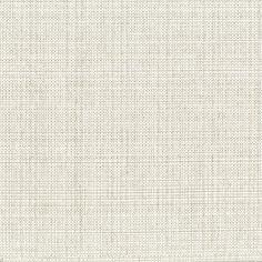 ANICHINI Fabrics | Kanakakee Pebble Stock Contract Fabric - a white woven fabric