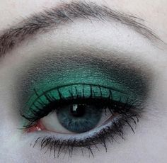 kosmetik-vegan.de