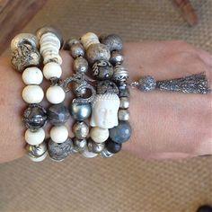 The Woods Jewelry Buddha with Diamond Cap :: The Woods Fine Jewelry :: Shop by Designer :: Lena Larose