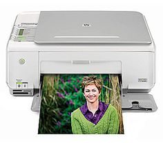HP Photosmart C3190 All-in-One Driver Download - http://www.howtosetupprinter.com/2016/03/hp-photosmart-c3190-all-in-one-driver-download.html
