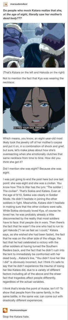 Avatar The Last Airbender Funny, The Last Avatar, Avatar Funny, Avatar Airbender, Atla Memes, Sneak Attack, Avatar World, Avatar Series, Iroh