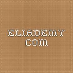 eliademy.com