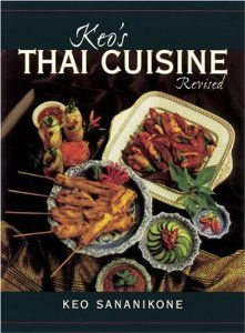 Thai street food by david thompson has authentic thai recipes of one of our favourite thai recipes comes from this bookevil jungle prince forumfinder Image collections