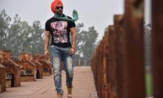 Jalandhar lad Balraj Singh is the winner of Roadies Karan Kundra, Mtv Roadies, Entertainment Blogs, Hollywood Gossip, Tv Actors, Bollywood News, First World, Boss, Entertaining