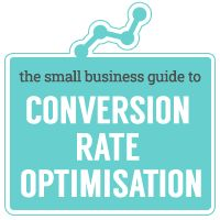 Follow this step-by-step guide to improve your conversion rates and make more money online.