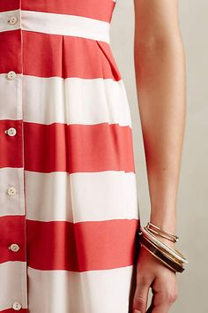 Lustra Dress - anthropologie.com #anthrofave #anthropologie