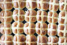 ... : Breads & Sweets on Pinterest | Cinnamon Rolls, Coconut and Bananas